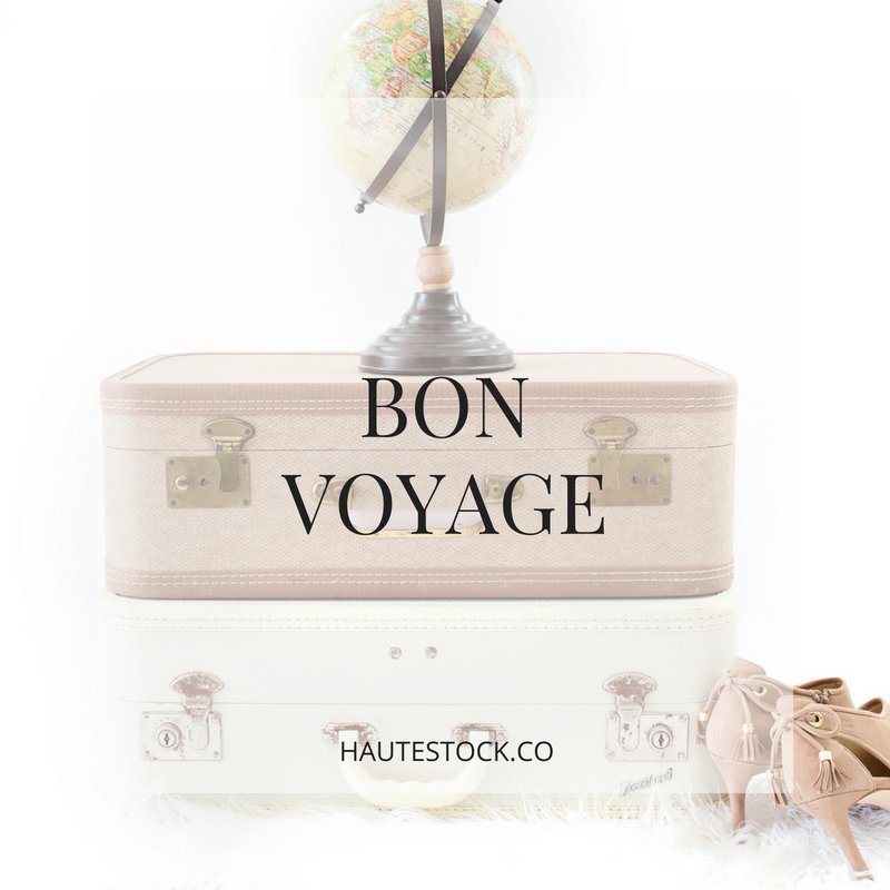Bon Voyage features a beautiful mix of cream, brown, tan, burgundy, blush and pink! Become a Haute Stock member and gain access to this collection and tons more!