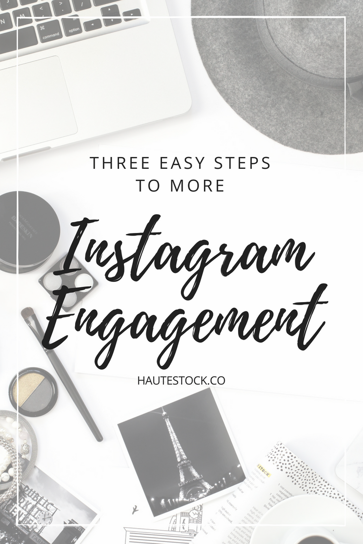 3-easy-steps-to-more-instagram-engagement-cover.png