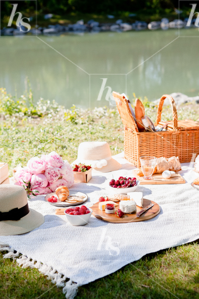 haute-stock-photography-picnic-collection-final-1.jpg