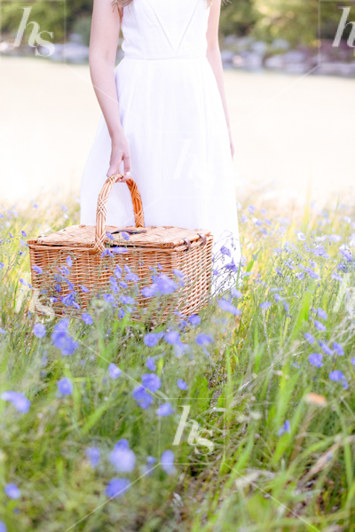 haute-stock-photography-picnic-collection-final-4.jpg
