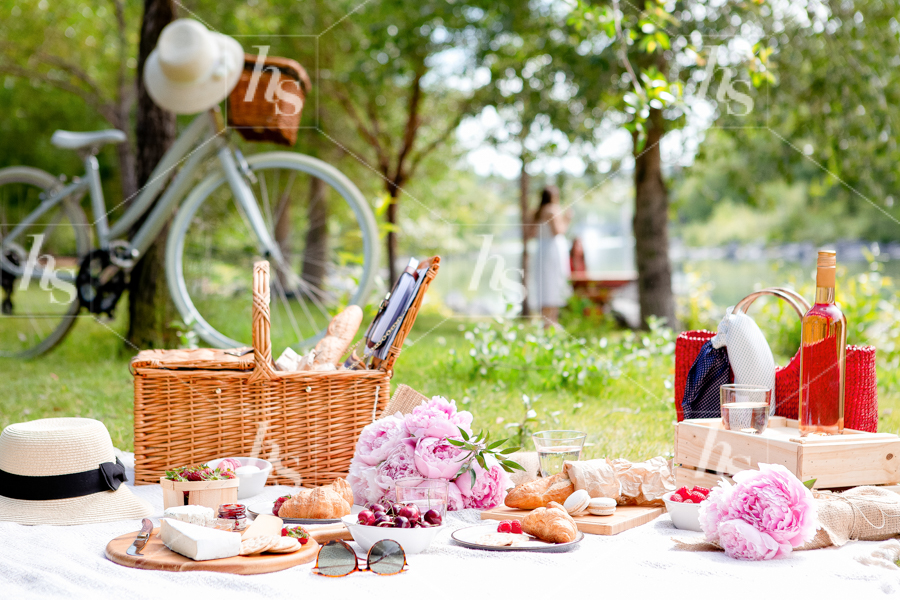 haute-stock-photography-picnic-collection-final-6.jpg