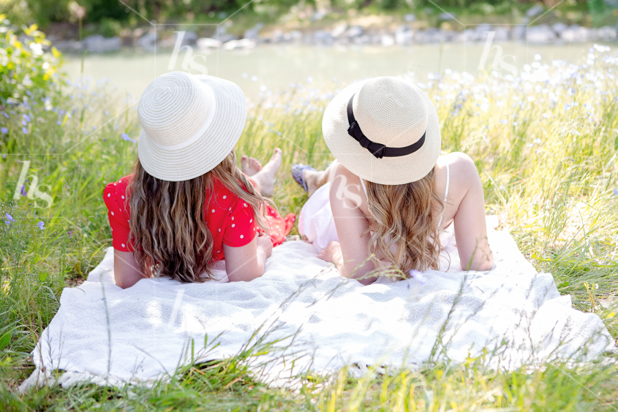 haute-stock-photography-picnic-collection-final-10.jpg