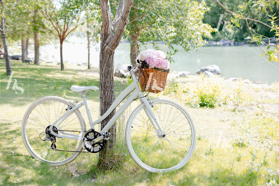 haute-stock-photography-picnic-collection-final-14.jpg