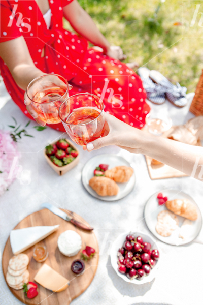 haute-stock-photography-picnic-collection-final-16.jpg