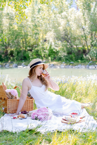 haute-stock-photography-picnic-collection-final-18.jpg