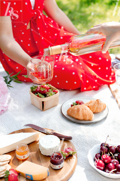 haute-stock-photography-picnic-collection-final-21.jpg