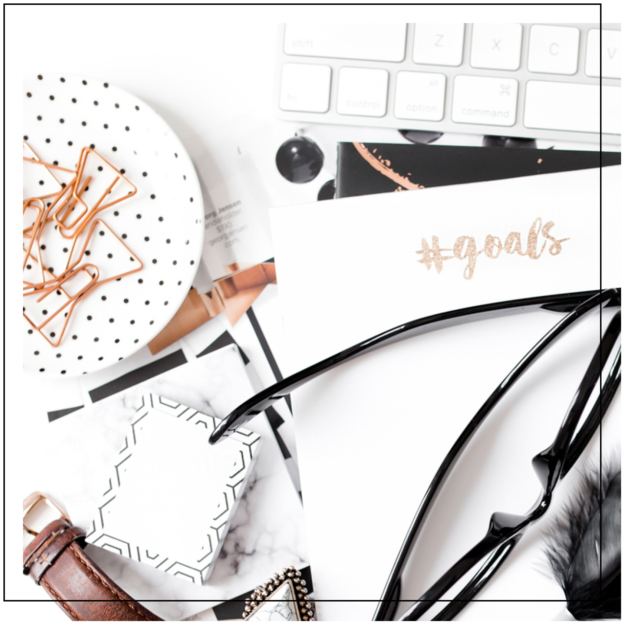 - Beautiful branding made easy + affordable. A curated collection of gorgeous styled stock photos, created specifically for women entrepreneurs, at your fingertips with a quarterly or annual membership.
