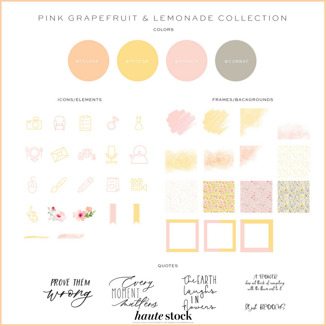 Haute-Stock-Pink-Grapefruit-and-Lemonade-Collection-Graphics-Packs.png