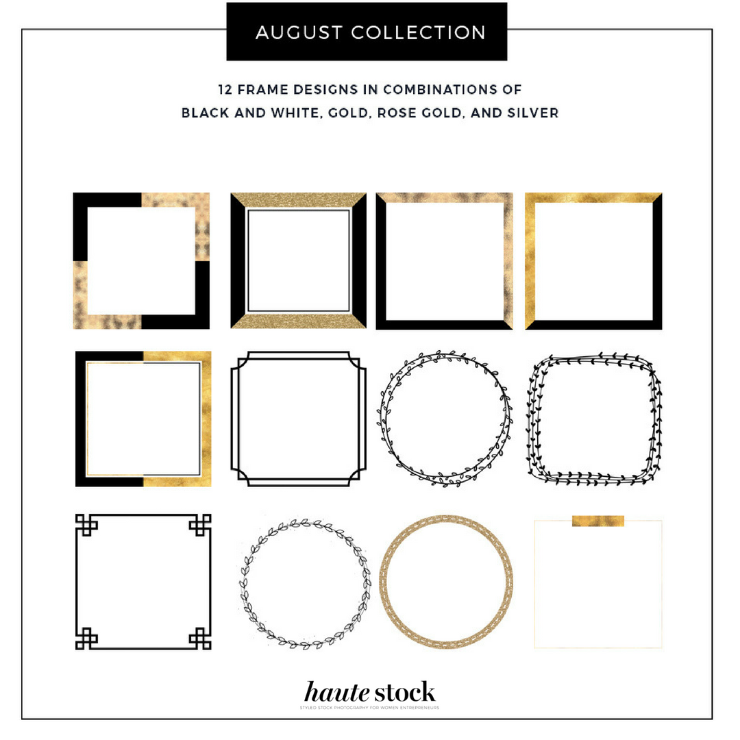 Haute-Stocks-August-Collection-Graphics-Packs.png