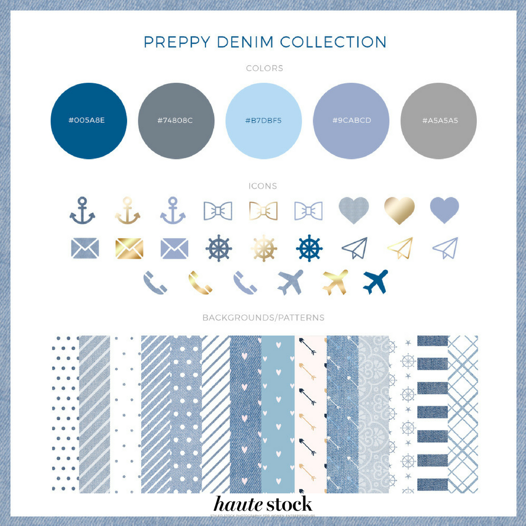 Haute-Stock-Preppy-Denim-Graphics-Pack-Collection.png
