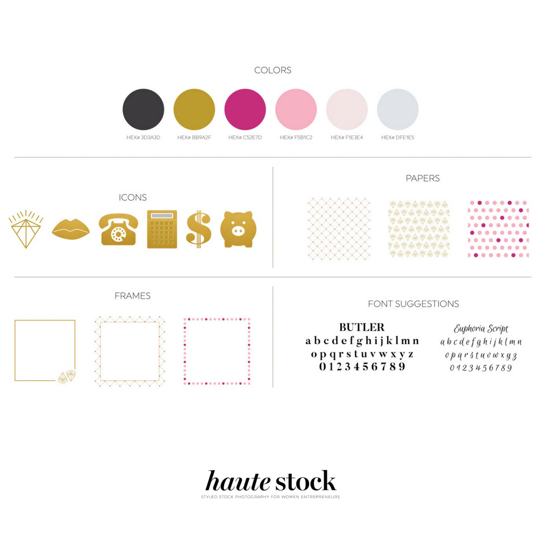 Haute-Stocks-Boss-Lady-Glam-Collection-Graphics-Packs.png