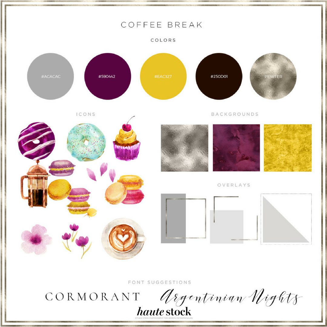 Haute-Stocks-Coffee-Break-Collection-Graphics-Packs.png