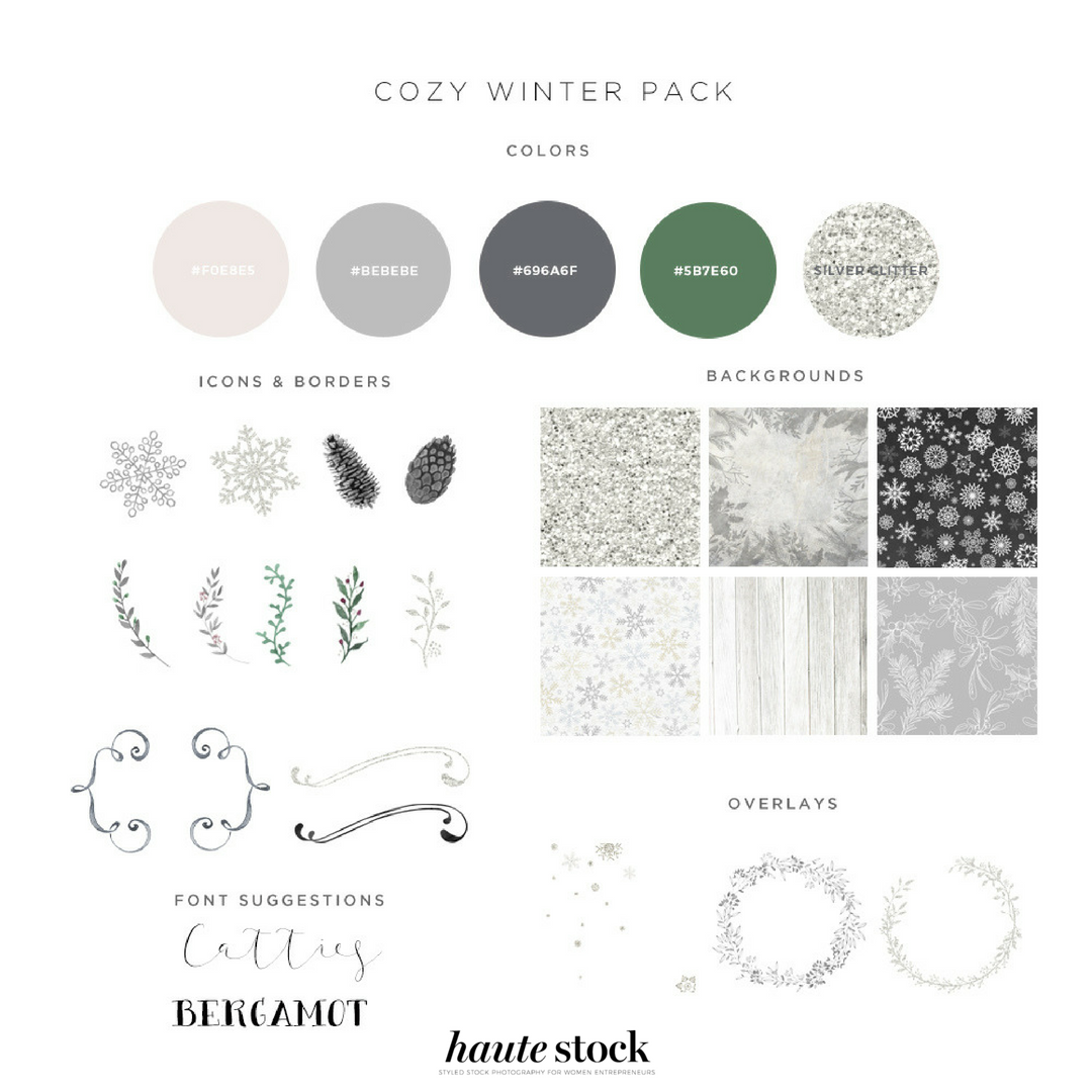 Haute-Stocks-Cozy-Winter-Collection-Graphics-Packs.png