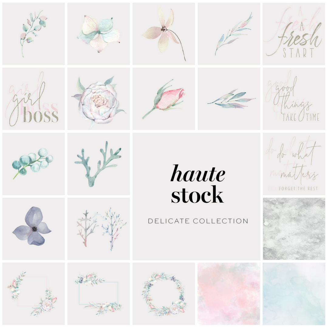 Haute-Stocks-Delicate-Collection-Graphics-Packs.png