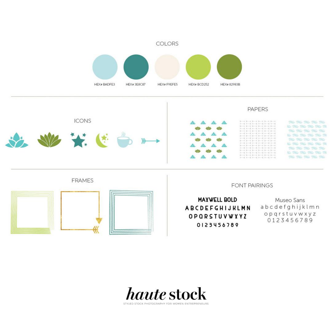 Haute-Stocks-Feeling-Zen-Collection-Graphics-Packs.png