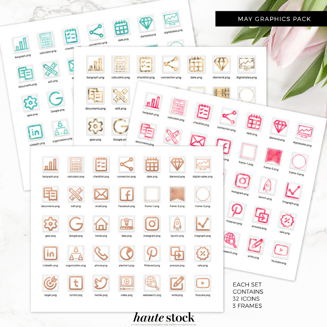 Haute-Stocks-Icons-Collection-Graphics-Packs.png