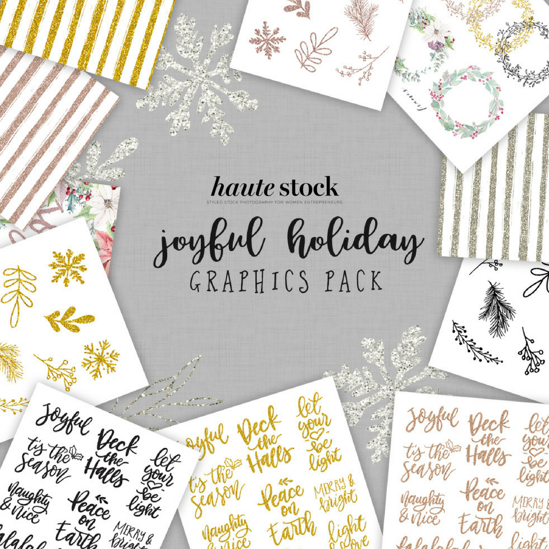 Haute-Stocks-Joyful-Holiday-Collection-Graphics-Packs.png