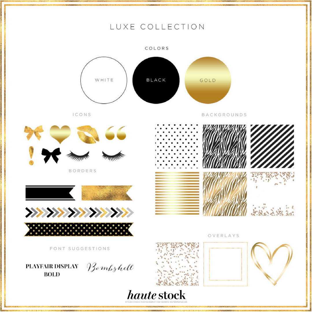 Haute-Stocks-Luxe-Collection-Graphics-Packs.png