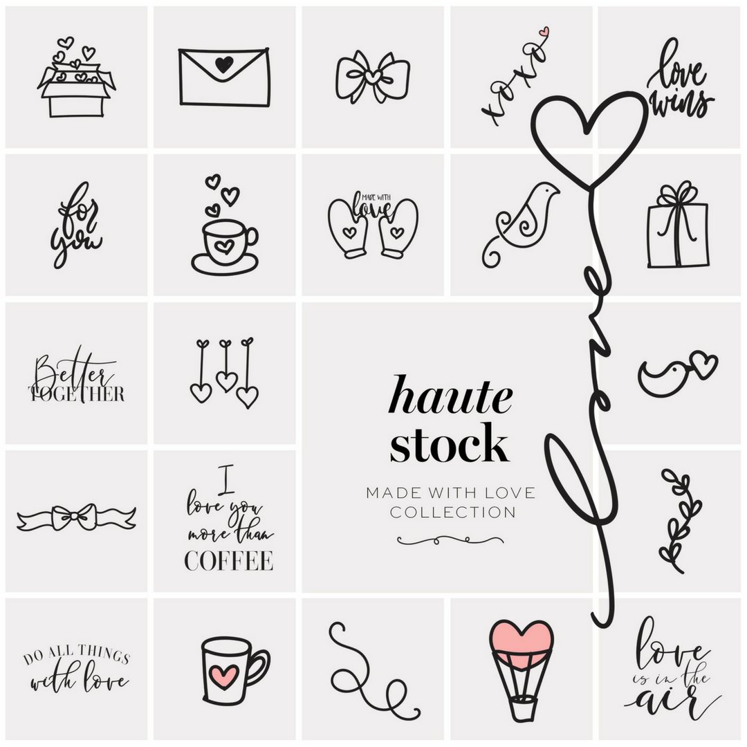 Haute-Stocks-Made-with-Love-Collection-Graphics-Packs.png