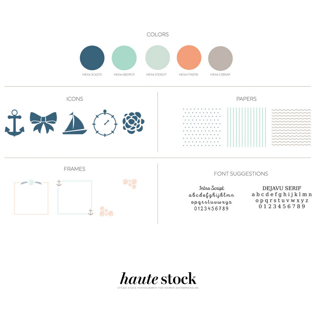 Haute-Stocks-Nautical-Collection-Graphics-Packs.png