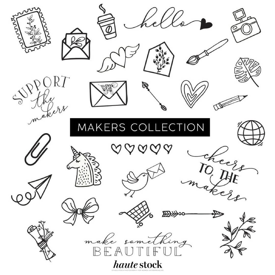 Haute-Stocks-Makers-Collection-Graphics-Packs.png