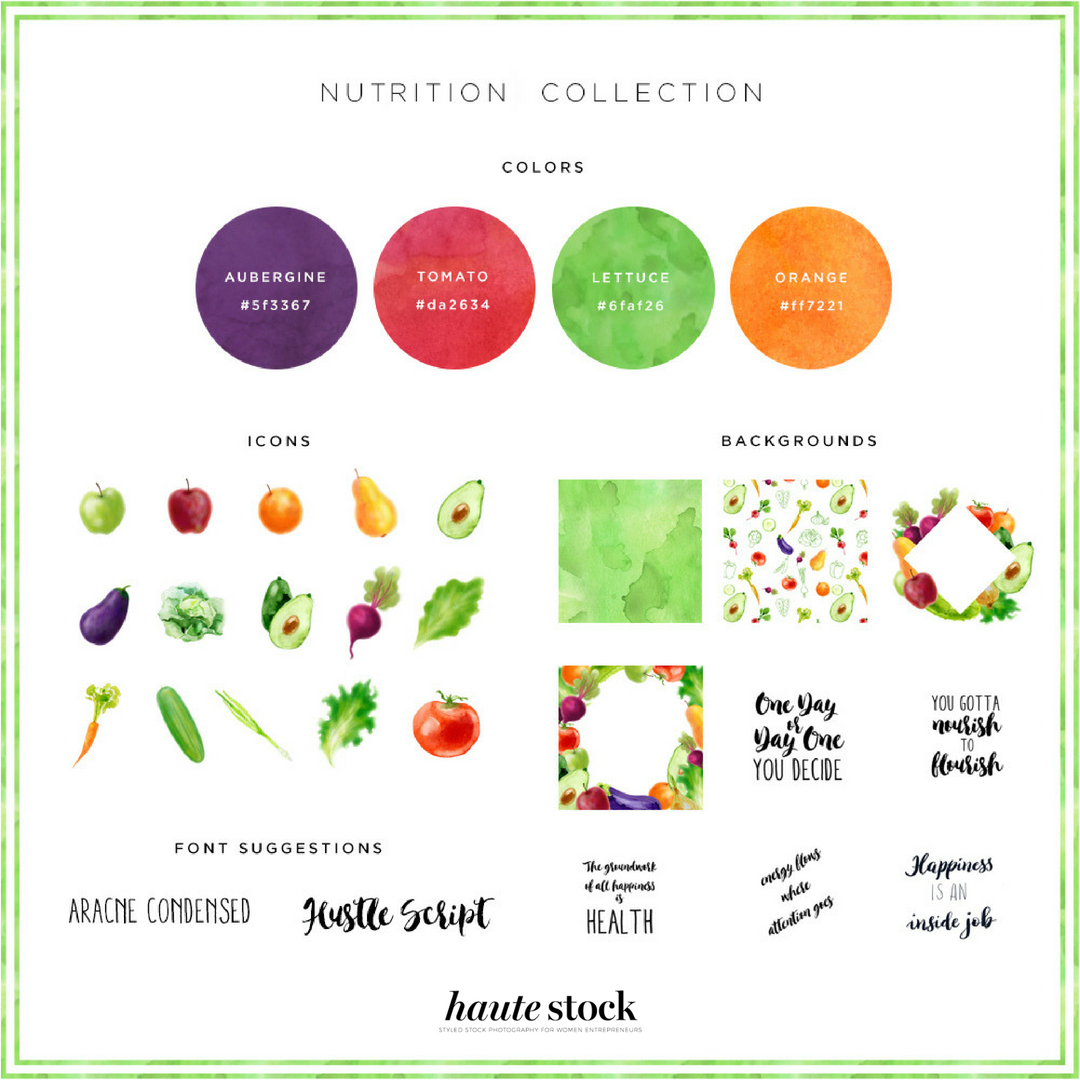 Haute-Stocks-Nutrition-Collection-Graphics-Packs.png