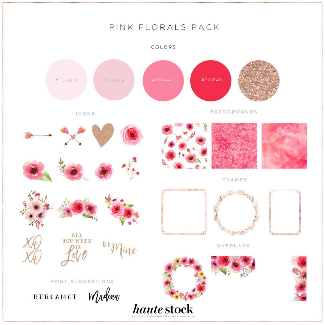 Haute-Stocks-Pink-Floral-Collection-Graphics-Packs.png