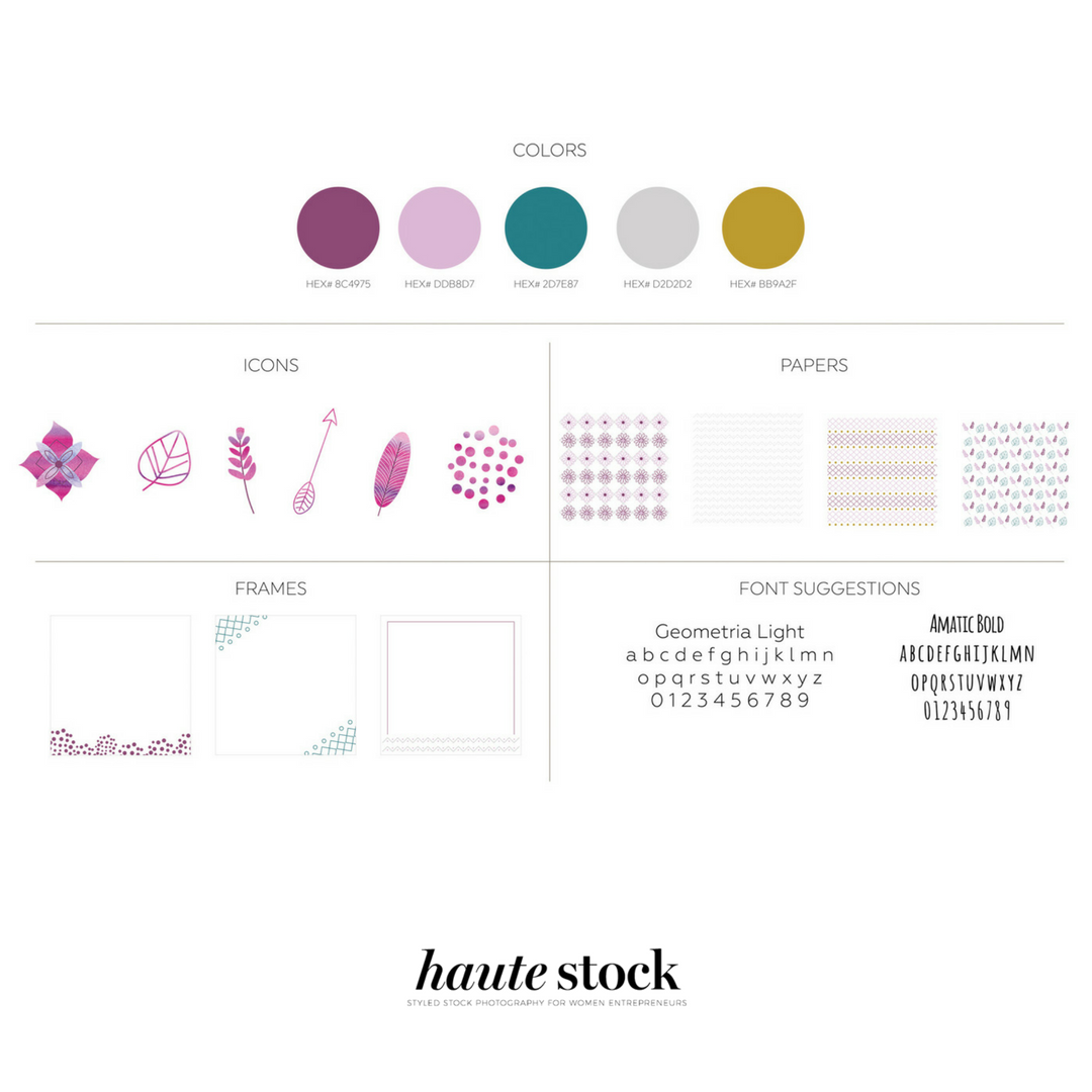 Haute-Stocks-Serenity-Collection-Graphics-Packs.png