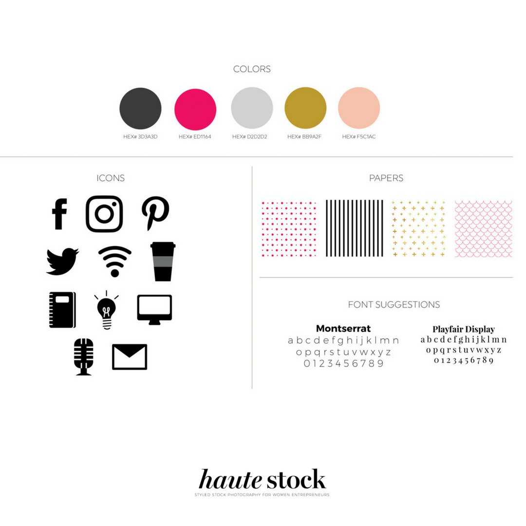 Haute-Stocks-Social-Media-Boss-Collection-Graphics-Packs.png