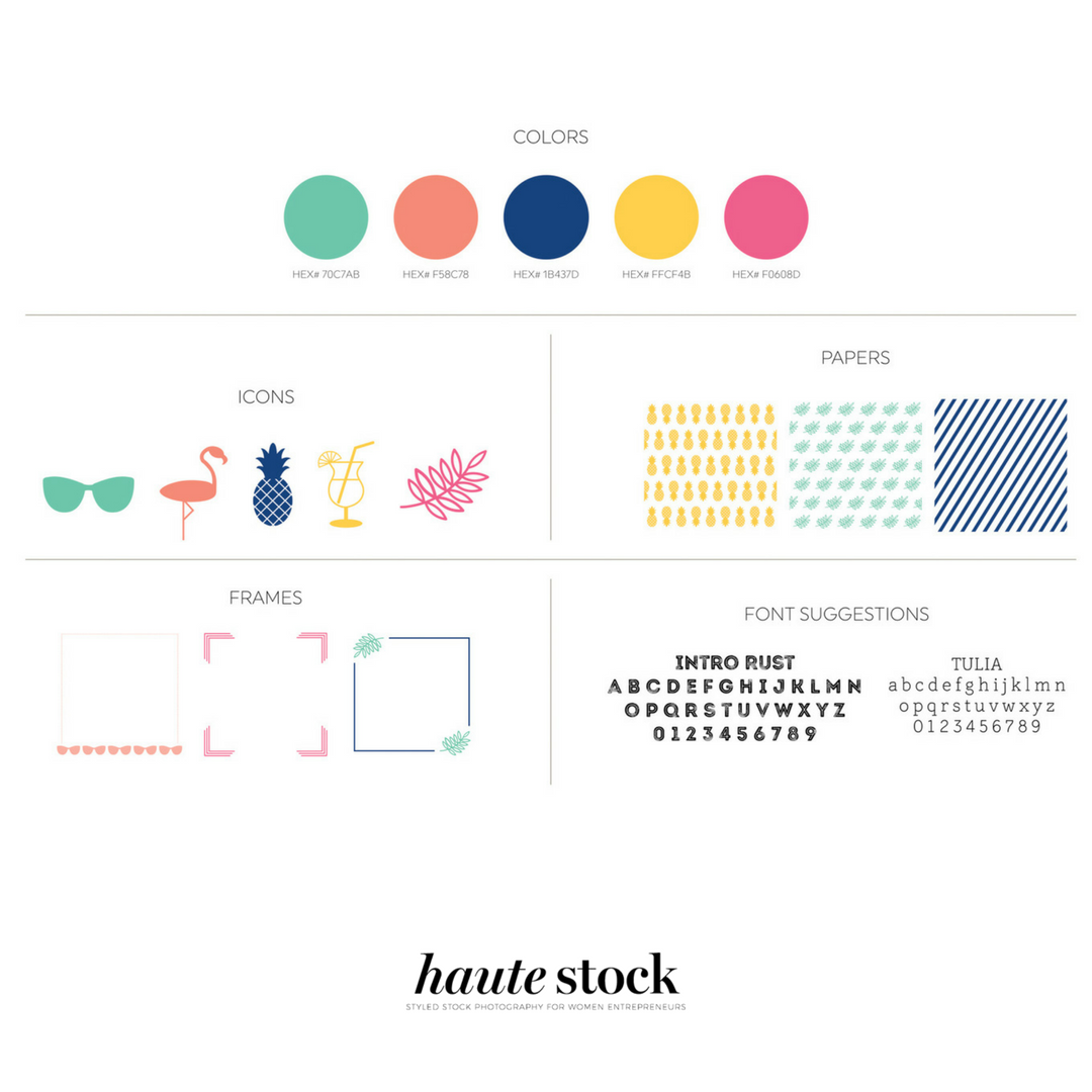 Haute-Stocks-Summer-Vibes-Collection-Graphics-Packs.png