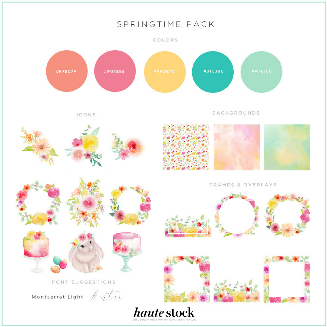 Haute-Stocks-Springtime-Collection-Graphics-Packs.png