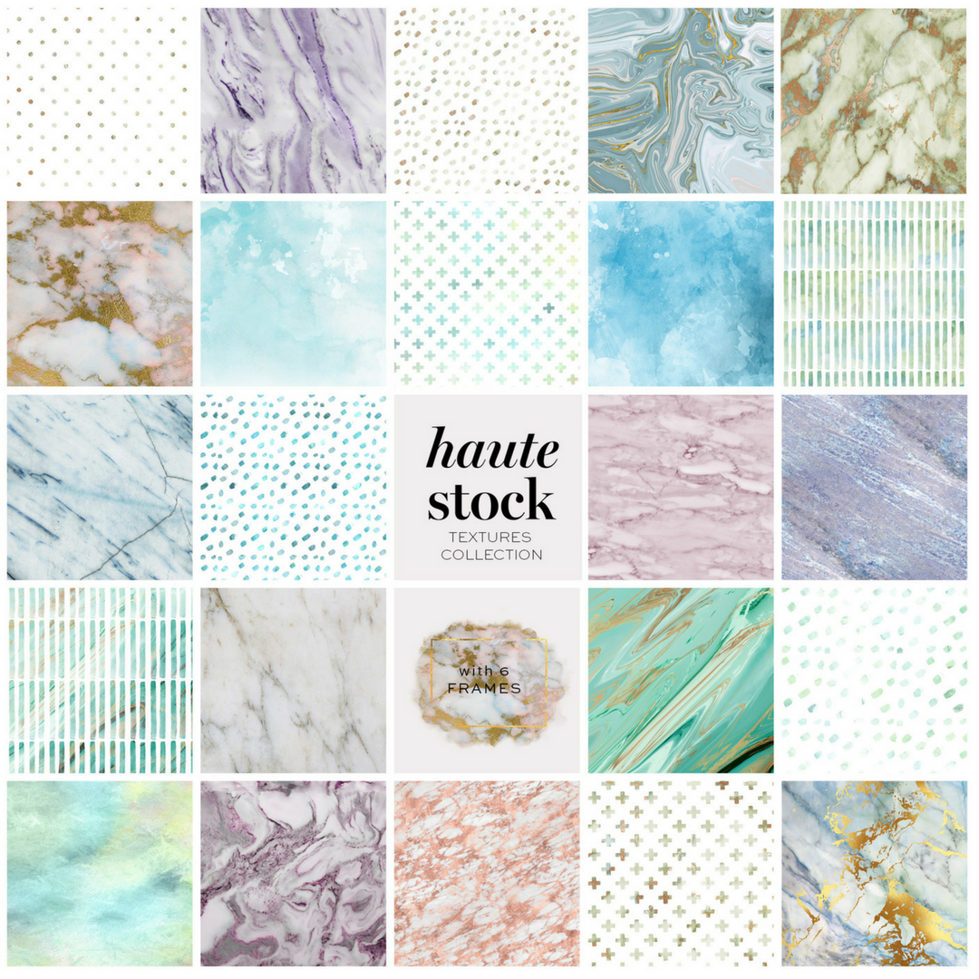 Haute-Stocks-Textures-Collection-Graphics-Packs.png