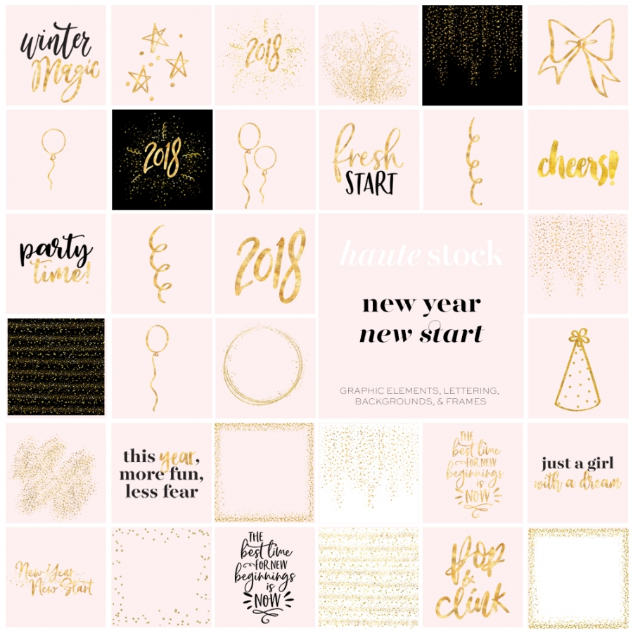 Haute-Stock-New-Year-New-Start-Collection-Graphics-Packs.jpg