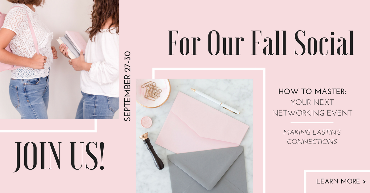 Haute Stock's example of how to mix and match Haute Stock collections in one graphic to create a beautiful Facebook Ad for your Business!