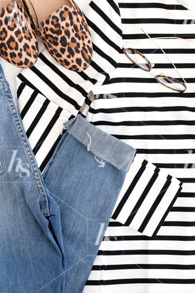 haute-stock-photography-spots-and-stripes-final-3.jpg