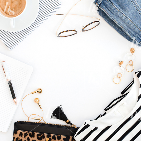 haute-stock-photography-spots-and-stripes-final-7.jpg