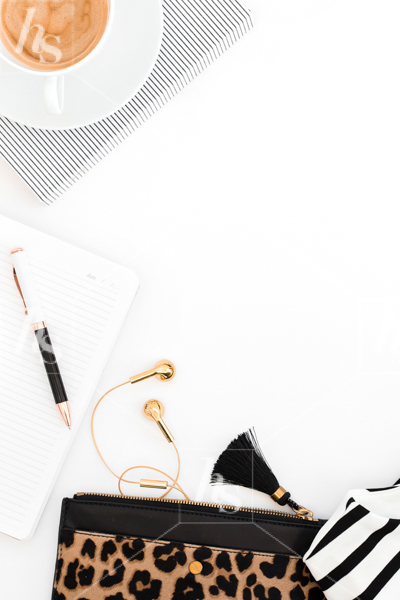 haute-stock-photography-spots-and-stripes-final-16.jpg