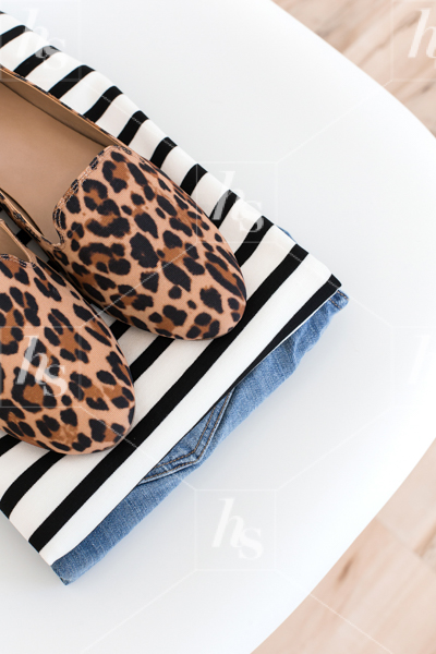 haute-stock-photography-spots-and-stripes-final-18.jpg