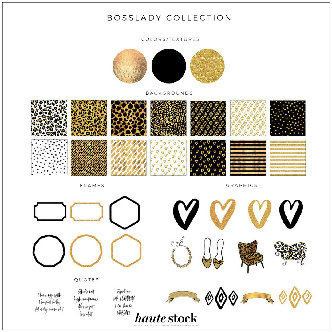 Haute-Stock-Bosslady-Collection-Graphics-Packs.png