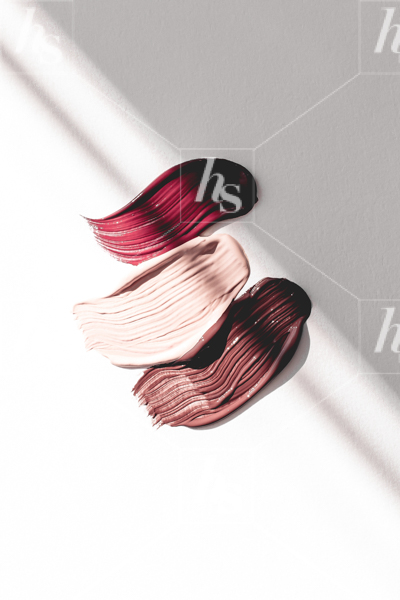 haute-stock-photography-blush-wine-collection-final-2.jpg