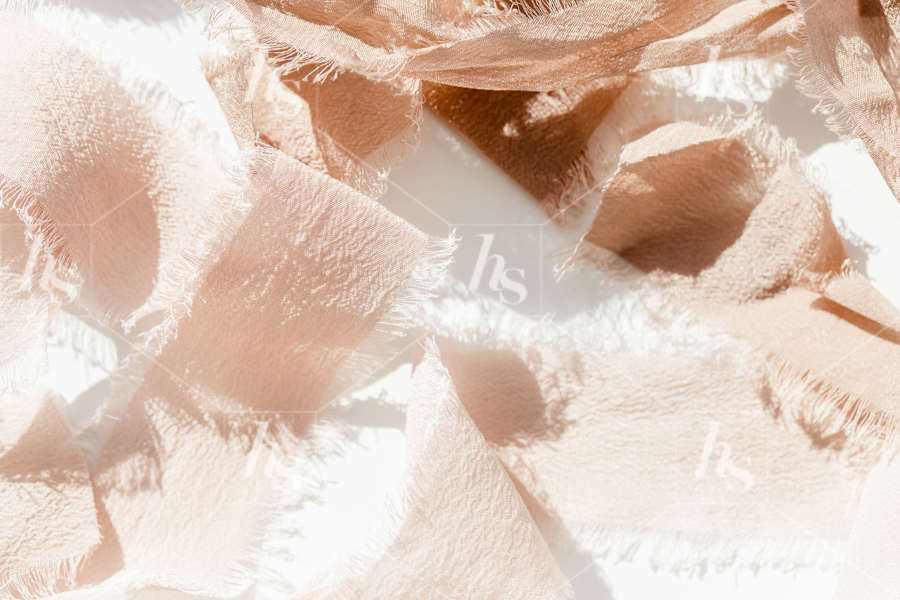 haute-stock-photography-blush-wine-collection-final-8.jpg