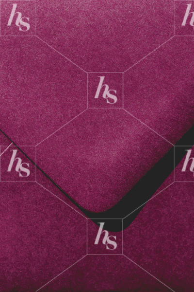 haute-stock-photography-blush-wine-collection-final-11.jpg