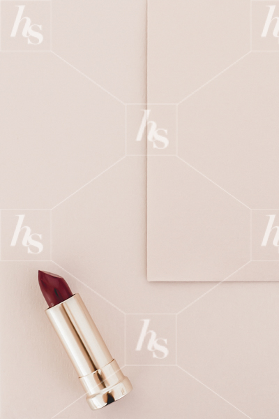 haute-stock-photography-blush-wine-collection-final-25.jpg