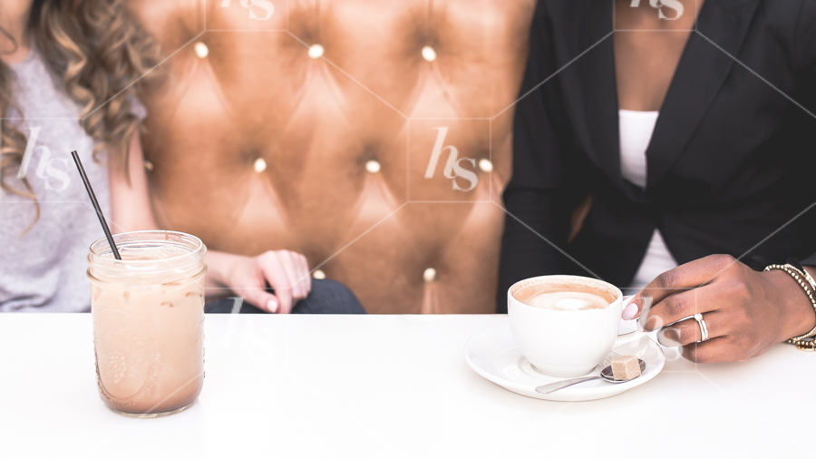 haute-stock-photography-coffee-shop-collection-final-4.jpg