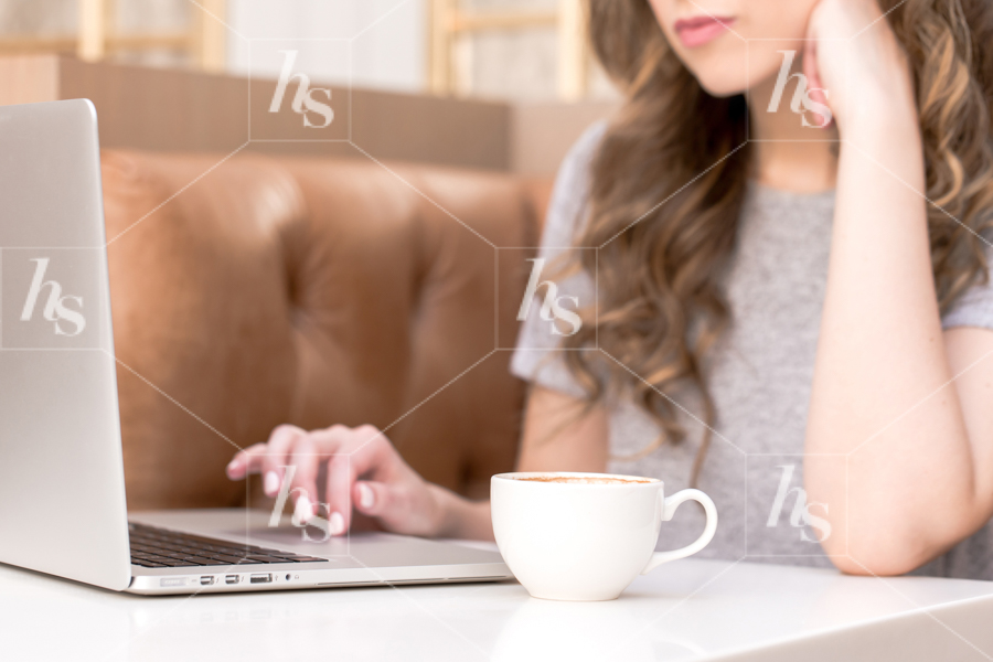 haute-stock-photography-but-first-coffee-final-1.jpg