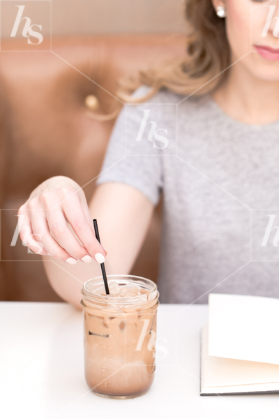 haute-stock-photography-but-first-coffee-final-12.jpg