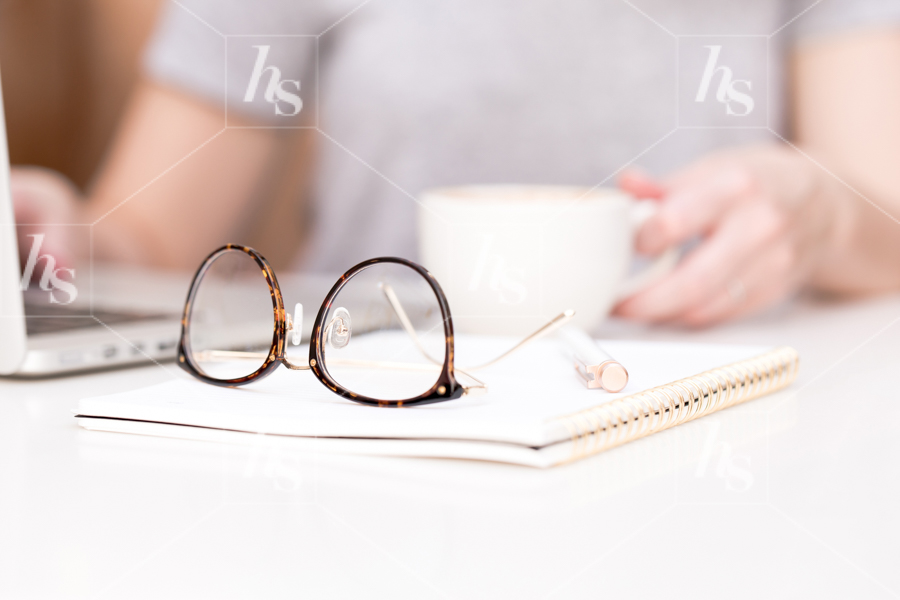 haute-stock-photography-but-first-coffee-final-14.jpg