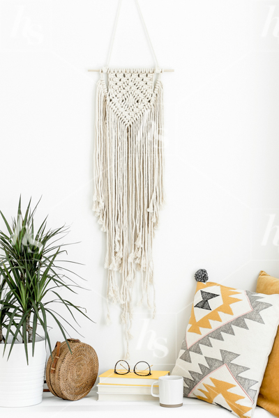 haute-stock-photography-boho-office-collection-final-1.jpg