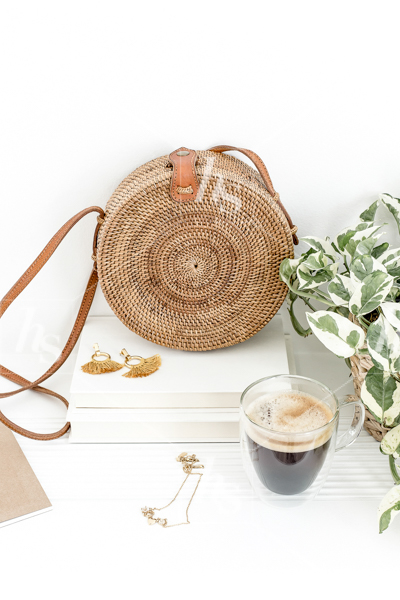 haute-stock-photography-boho-office-collection-final-3.jpg