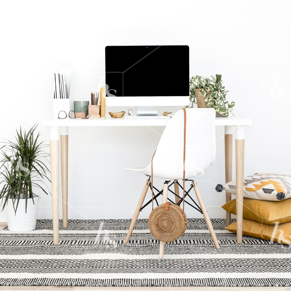 haute-stock-photography-boho-office-collection-final-4.jpg